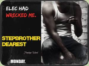 Stepbrother Dearest Teaser 2