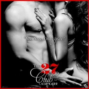 27 Club Teaser 2