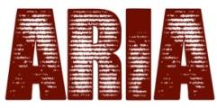 Binge ARIA Title