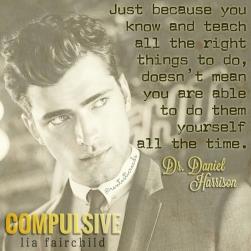 Compulsive Teaser #4 - #RentasticReads #BabblingChatterReads