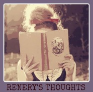 Renery's Profile Updated