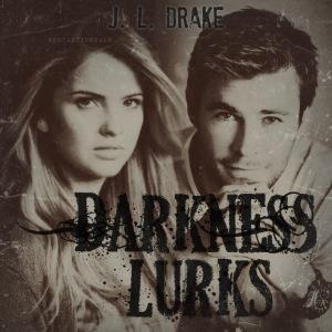 Darkness Lurks Teaser #1 - #RentasticReads #BabblingChatterReads