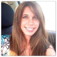 Author Erin Noelle