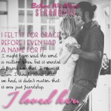 Before We Were Strangers Teaser #4 - #RentasticReads #BabblingChatterReadserReads