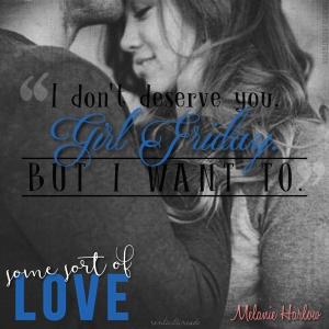 Some Sort of Love Teaser 3 #RentasticReads #BabblingChatterReads