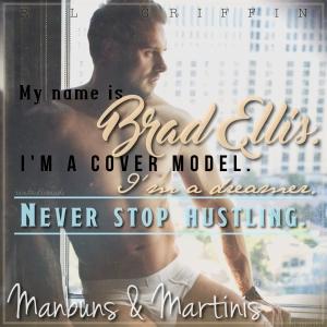 Manbuns & Martinis Teaser 2 #RentasticReads #BabblingChatterReads