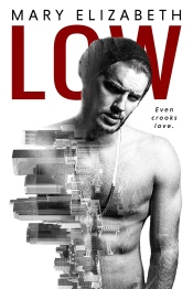 Low Front Cover