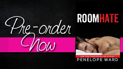 RoomHate Pre-order Banner
