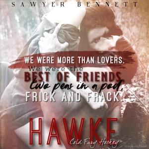 Hawke Teaser 1 #RentasticReads #BabblingChatterReads