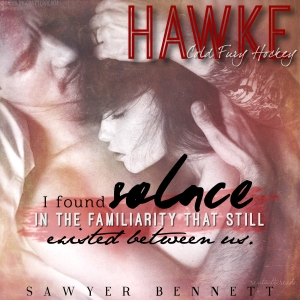 Hawke Teaser 2 #RentasticReads #BabblingChatterReads