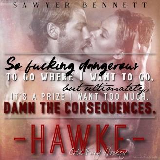 Hawke Teaser 4 #RentasticReads #BabblingChatterReads