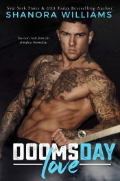Doomsday Love by Shanora Williams